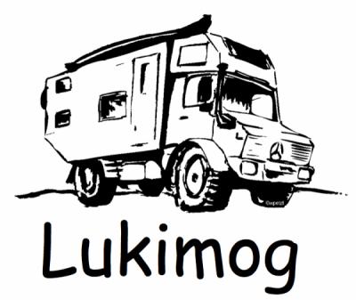 www.Lukimog.com